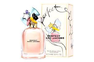 Marc Jacobs Perfect 100 ml parfémovaná voda pro ženy