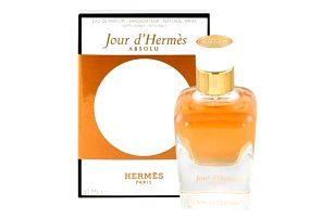 Hermes Jour d´Hermes Absolu 85 ml parfémovaná voda tester pro ženy