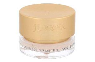 Juvena Skin Rejuvenate Lifting 15 ml zpevňující oční gel pro ženy