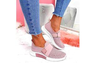 Dámské boty Riwia
