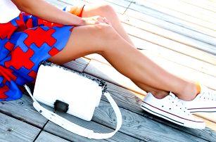 Letní kousky: Rozzařte šatník i sebe