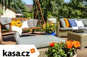 Kasa.cz zahajuje letní sezónu