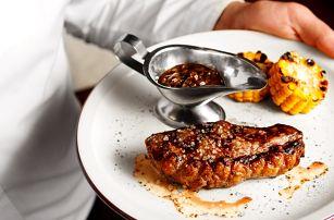 Maso a steaky v Praze. Kam vyrazit?