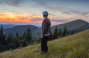 Tipy na výlety v Beskydech a na Valašsku