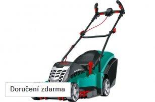 Bosch Rotak 43 ErgoFlex (2014)