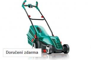 """Bosch ARM 34 """"Ergoflex"""""""